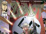 Zealot Vol 1 3