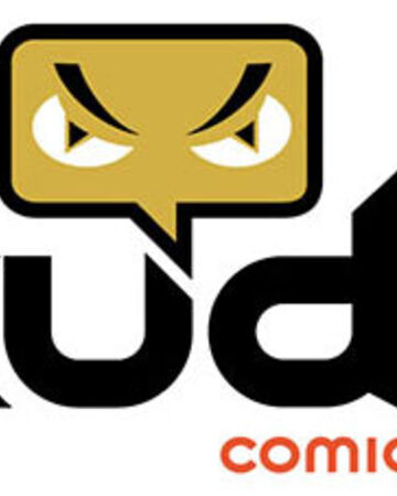 Zuda Logo.jpg