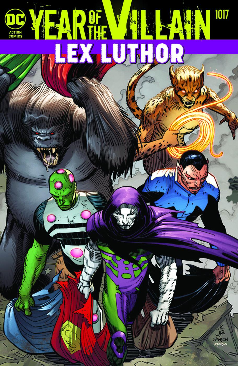 Action Comics Vol 1 1017 Solicit.jpg