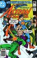 Action Comics Vol 1 510