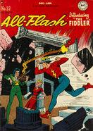 All-Flash 32
