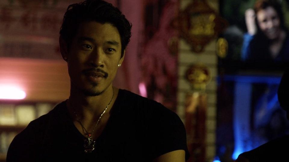 Anthony Jin iZombie TV Series 0001.jpg