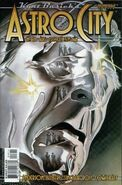 Astro City Vol 2 18