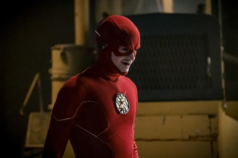 Barry Allen Arrowverse 0007.jpg