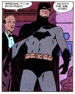 Batman 0333