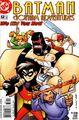 Batman Gotham Adventures Vol 1 52