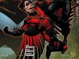 Batman: The Dark Knight Vol 2 9