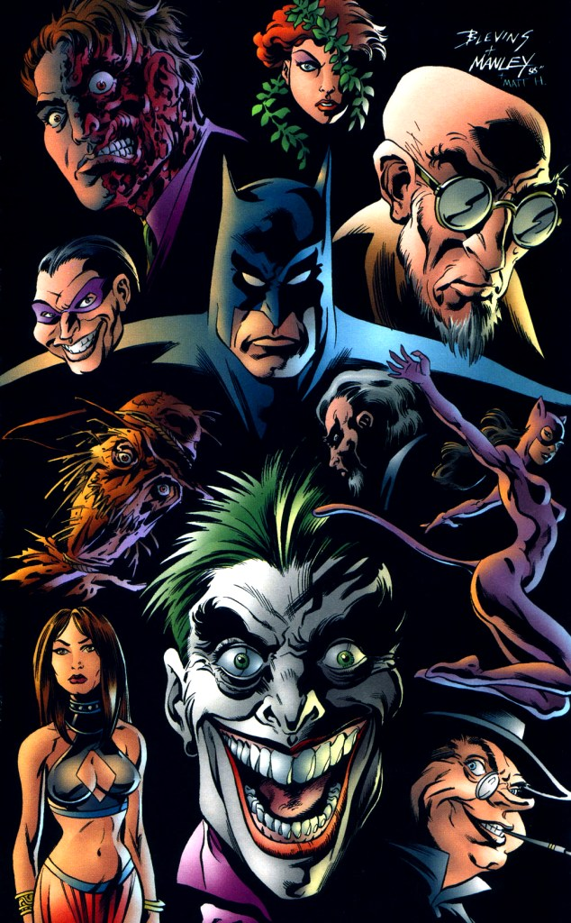 Batman Villains 0017.jpg