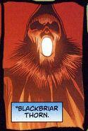 Blackbriar Thorn Sorcerer Kings 001
