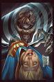 Blackest Night Superman Vol 1 2 Textless