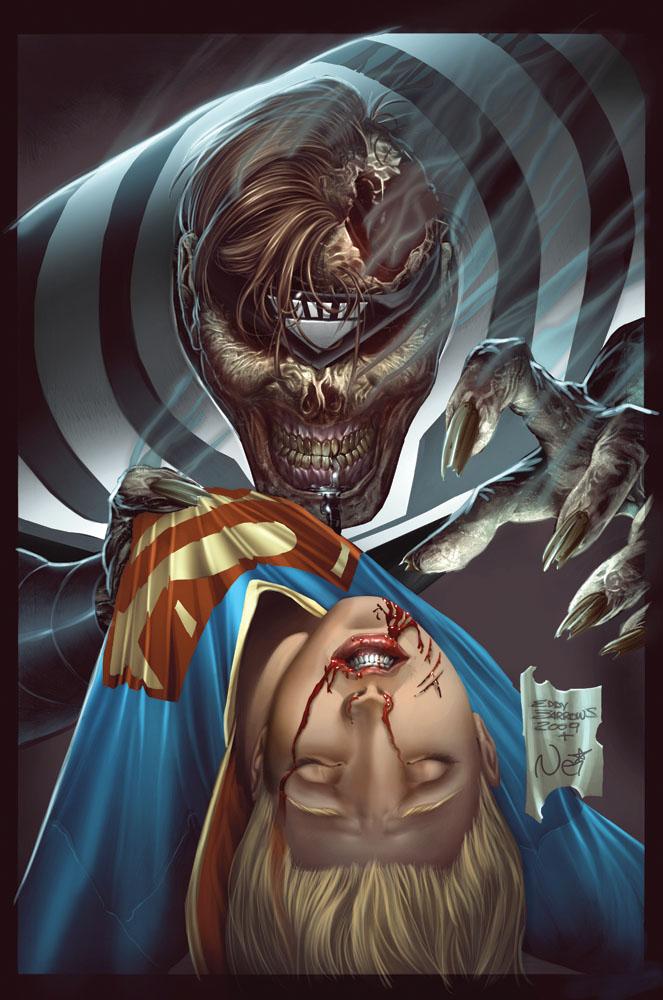 Blackest Night Superman Vol 1 2 Textless.jpg