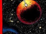 Cygnus 4019