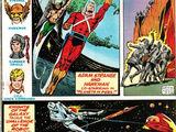 DC Super-Stars Vol 1 2