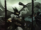Detective Comics Vol 1 870