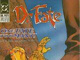 Doctor Fate Vol 2 22