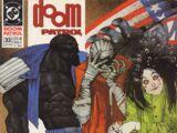 Doom Patrol Vol 2 33