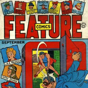 Feature Comics Vol 1 36.jpg