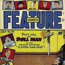 Feature Comics Vol 1 79.jpg