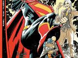 Future State: Superman vs. Imperious Lex Vol 1 2