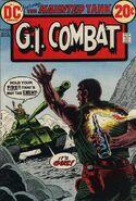 GI Combat Vol 1 163