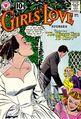 Girls' Love Stories Vol 1 81