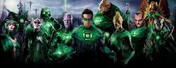 Green Lantern Corps Green Lantern Movie 0001.jpg
