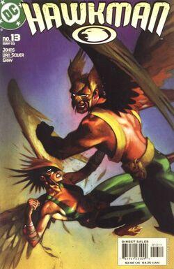 Hawkman Vol 4 13.jpg