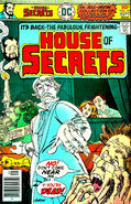 House of Secrets v.1 141