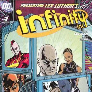 Infinity Inc Vol 2 7.jpg