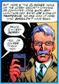James Gordon Dark Knight Dynasty 002