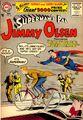 Jimmy Olsen Vol 1 15