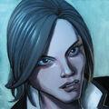 Katherine Spencer Prime Earth 001