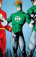 Kid Lantern 0002