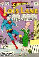 Lois Lane 27