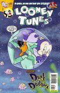 Looney Tunes Vol 1 187