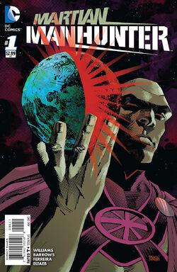 Martian Manhunter Vol 4 1.jpg