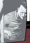 Oswald Cobblepot Killer Smile 0001