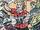 Prince Hubert (Earth-Two)