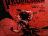 Promethea Vol 1 18