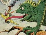 Star-Spangled War Stories Vol 1 118