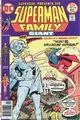 Superman Family Vol 1 180