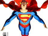Superman Vol 1 707