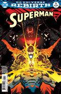 Superman Vol 4 5