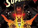 Superman Vol 4 5