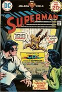 Superman v.1 277