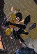 Teen Titans Go! Vol 1 31 Textless