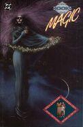 The Books of Magic Vol 1 3