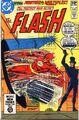 The Flash Vol 1 298