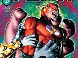 The Flash Vol 1 775