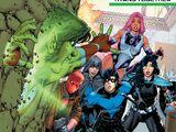 Titans: Titans Together Vol 1 1 (Digital)